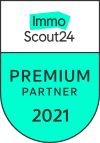 ImmoScout24 PP